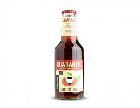 Guaranito - Altromercato