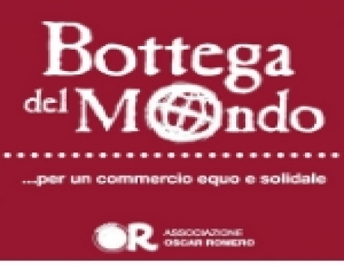 Rooibos tè rosso BIO LiberoMondo