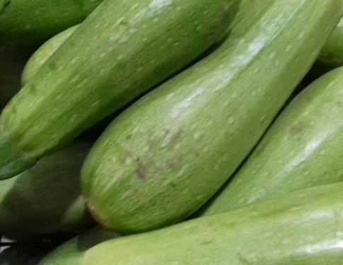 Zucchina Sarda