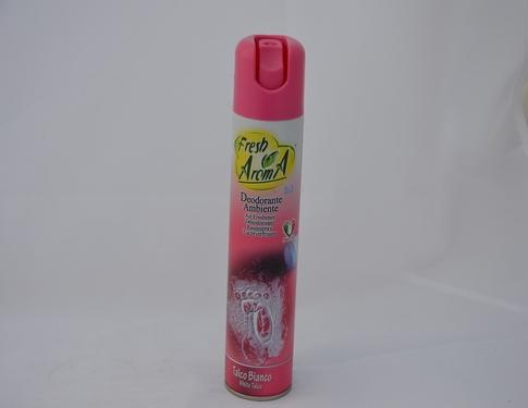 Deodorante Ambiente Fresh Aroma