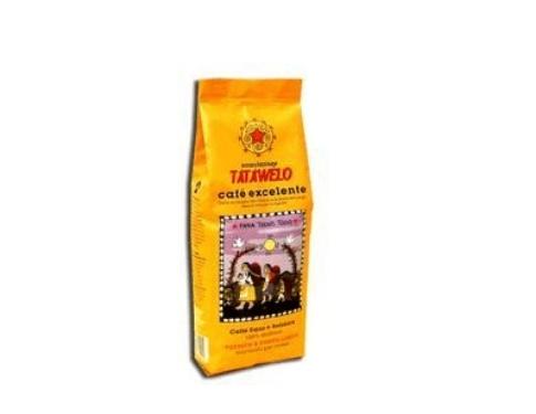 Caffè Tatawelo Excelente