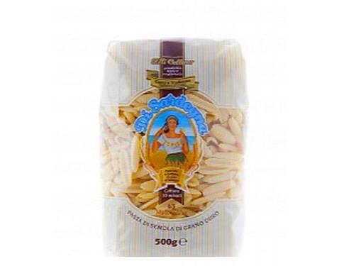 Malloreddus Pasta di Sardegna