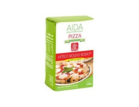 Miscela per pizza aida