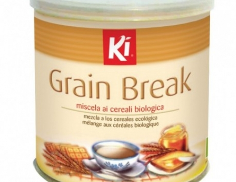 Grainbreak