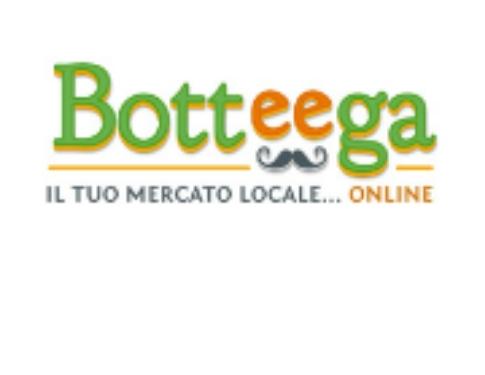 Acqua Naturale Smeraldina Sardegna