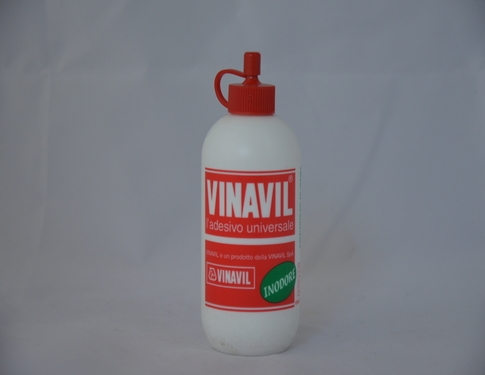 Vinavil Universale 100 Gr