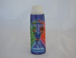 Shower gel PJ Masks
