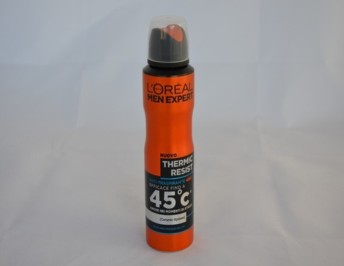 Deodorante L'Oreal