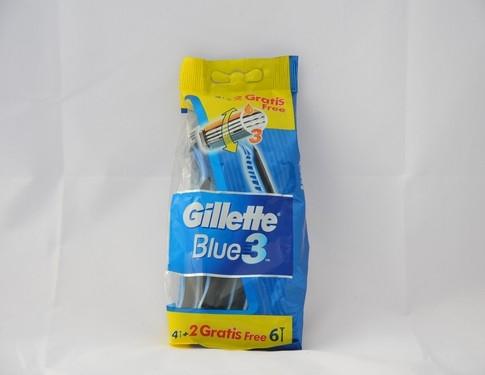 Rasoi Gillette