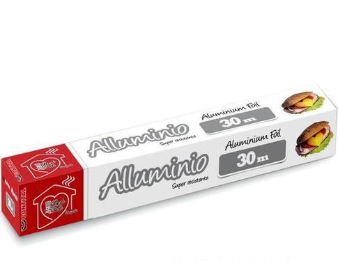 Alluminio Contital