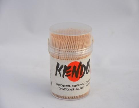 Stuzzicadenti Kendo