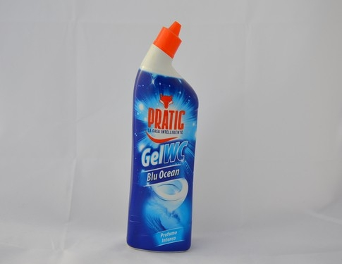 Gel Wc Pratic