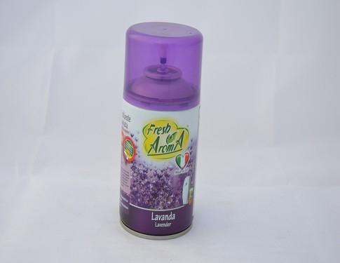 Ricarica Deodorante Fresh Aroma