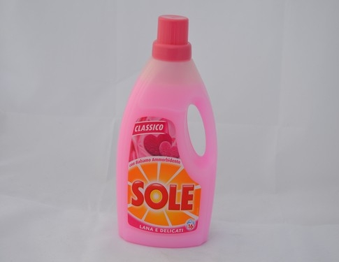 Detersivo Sole 1 Lt