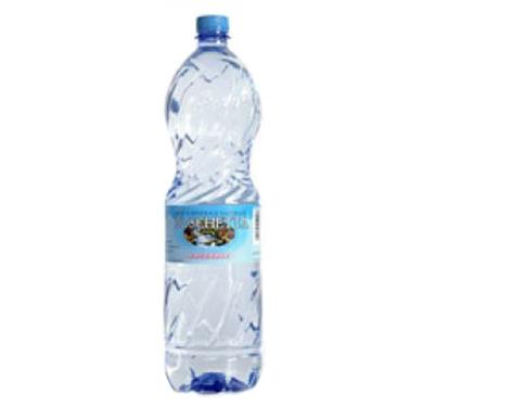 Boschetta Acqua Minerale Naturale
