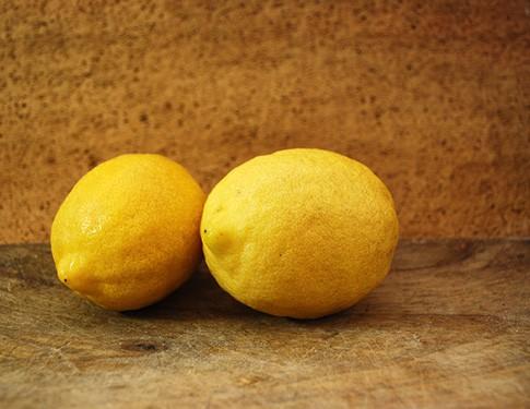 Limoni Sardi