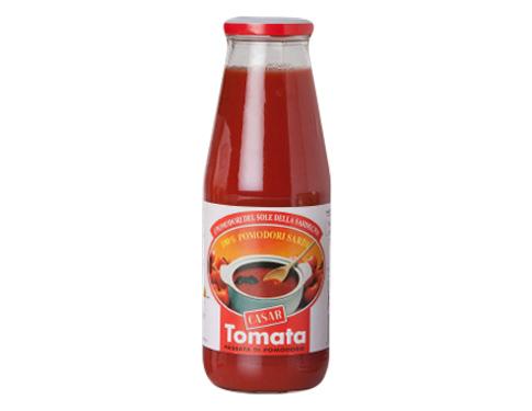 Passata Casar Pomodoro