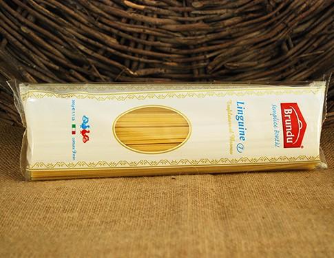 Pasta Brundu Linguine
