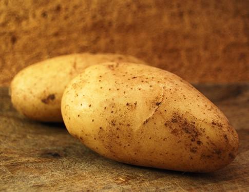 Patate Sarde