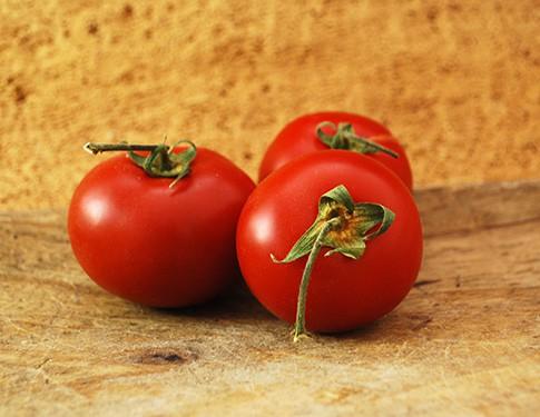 Pomodori Camona Sardi