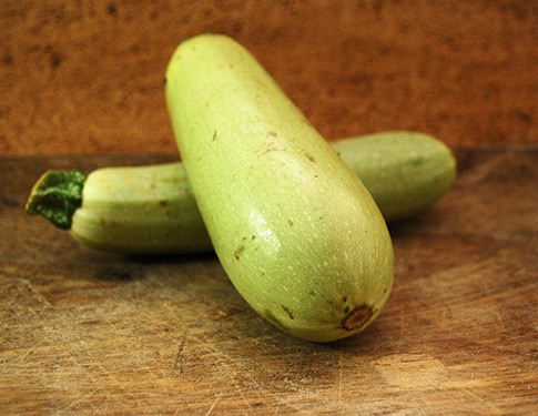 Zucchine Chiare Sarde